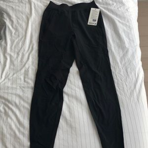 Lululemon In Mind Pant 30""
